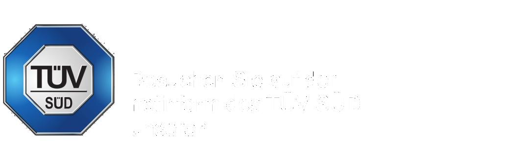 EUROTEAM netinform